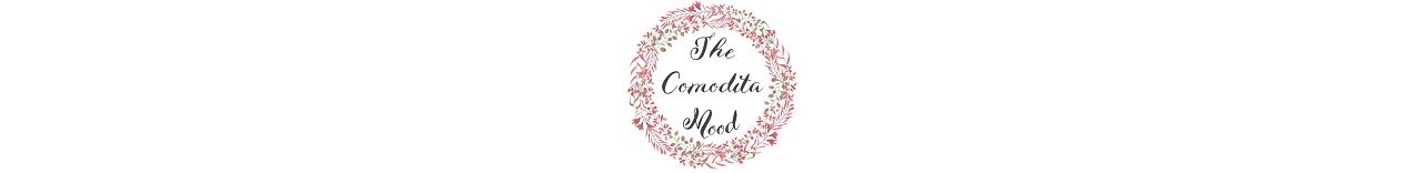 The Comodita Mood