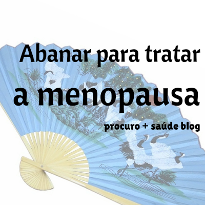 Medicamentos para a menopausa - tratamento da menopausa