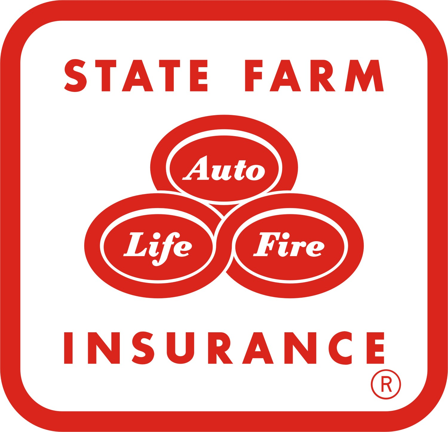 state farm was started in 1922 for farmers the founder