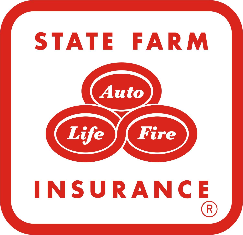 State Farm Insurance Car Loans