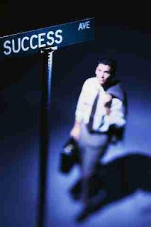 Pengusaha Sukses