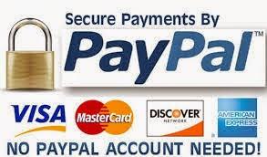 paypal - Jasa Layanan Pengiriman Uang Online Terbaik 2014