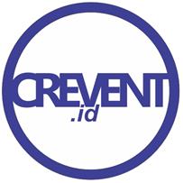 crevent.id