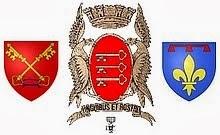 Le Groupe Numismatique du Comtat et de Provence