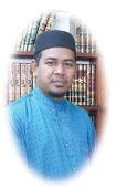Ust. Dr Khairuddin at-Takiri