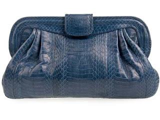 torbe-za-zene-pismo-torbe-008