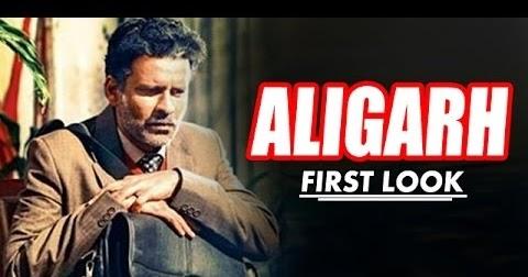Widow Womens Dating in Aligarh QuackQuack