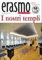 Erasmo n°13-14 del 2014