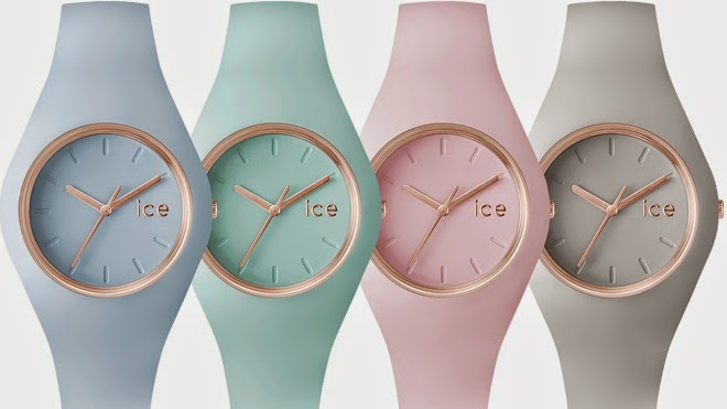 http://ice-watch.com/collection.php?name=ICE_Glam_Pastel&lg=fr