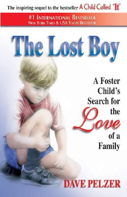 "a summary of the lost boy by david pelzer David j pelzer no preview dave pelzer is the #1 new york times bestselling author of a child called ""it, the lost boy, a man named dave, help."