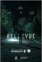 Bellevue Temporada 1