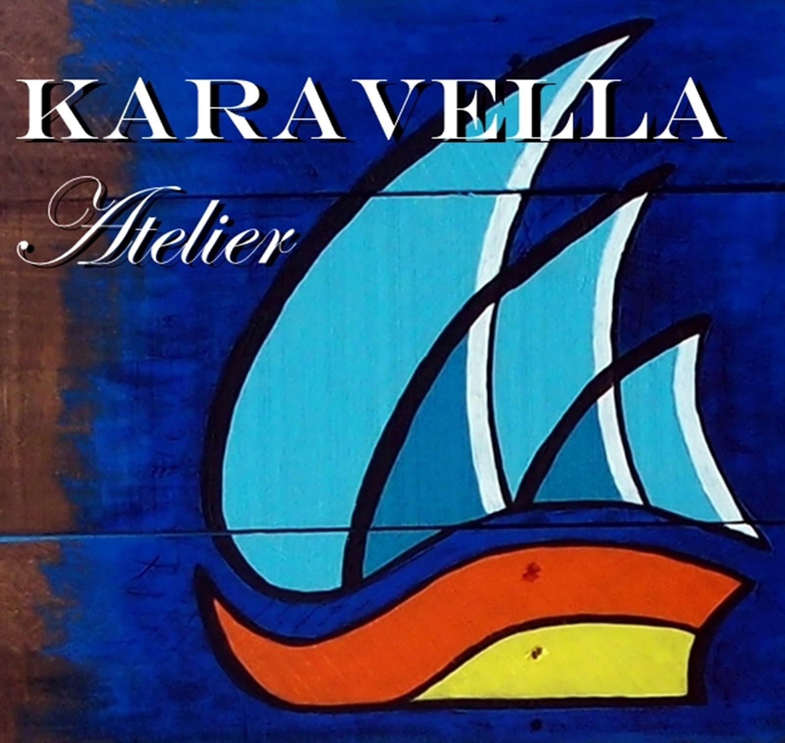 Karavella Atelier