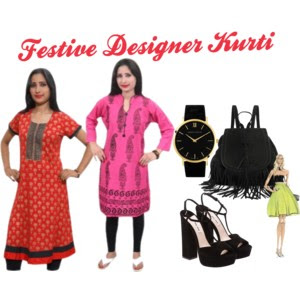 http://www.flipkart.com/womens-clothing/ethnic-wear/kurtas-kurtis/kurtis/pr?q=indiatrendzs+kurti&as=on&as-show=off&otracker=start&sid=2oq%2Cc1r%2C3pj%2Cua6%2Ccjg&as-pos=1_1_ic_indiatrendzs+kurt