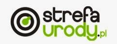 www.strefaurody.pl