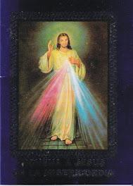 Oração com indulgência