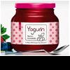 Packaging ::: Yogurin