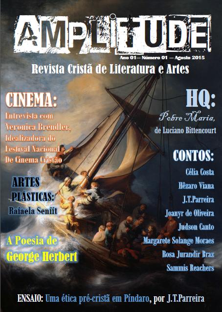 Revista AMPLITUDE