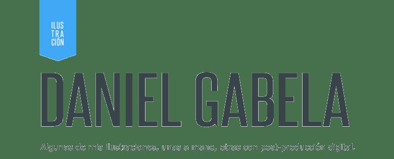 Daniel Gabela