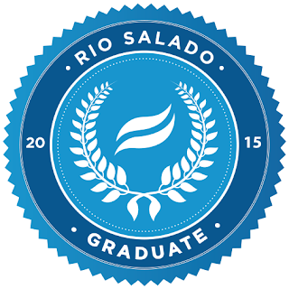 2015 Grad Badge for upload.