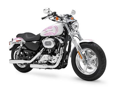 2011-Harley-Davidson-XL1200C-Custom-H-D1-white