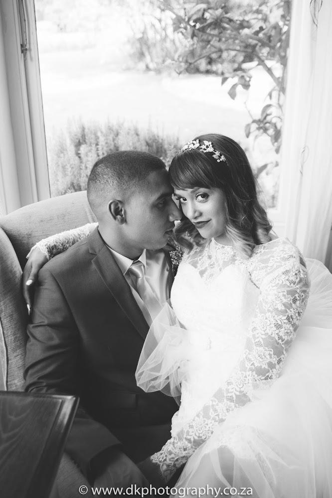 DK Photography CCD_5211 Preview ~ Lauren & Juan-Pierre's Wedding in In The Vine, Stellenbosch