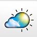 Download Weather Live PRO v3.2 APK