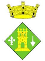 Ajuntament de Tarrés