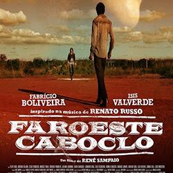 Download Faroeste Caboclo - Legião Urbana Mp3