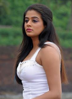 Hot and sexy Priyamani photo shool |southindian actress 40