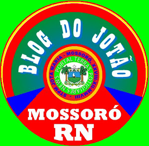 BLOG DO JOTÃO