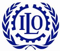 ILO - Organisasi Buruh Internasional