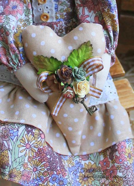 Тильда, кукла тильда, тильда ангел, тильда фея, тильда фея домашнего уюта, тильда кукла, кукла тильда, тильда в подарок, тильда с сердцем, кукла в подарок, текстильная кукла, интерьерная кукла,