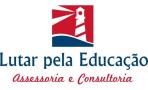 Assessoria Educacional