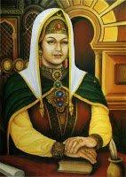 Ratu Nahrasiyah