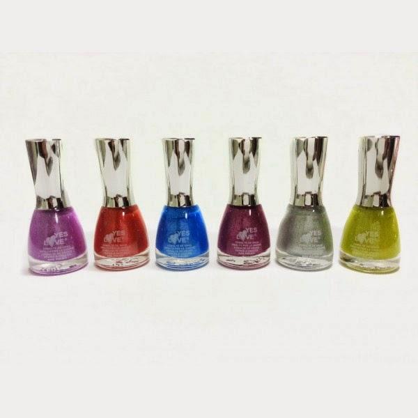 http://www.vitrine-beaute.com/52-sable