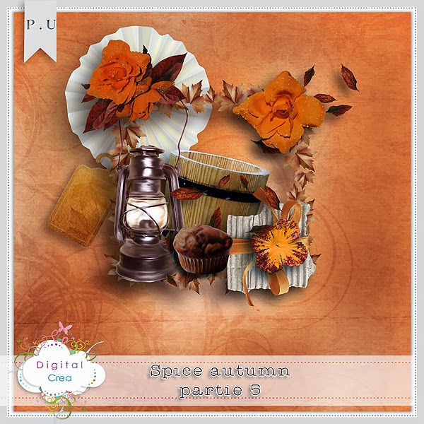 http://digital-crea.fr/shop/complete-kits-c-1/collab-spice-autumn-part-5-p-14795.html#.UoUsnuJLjEA