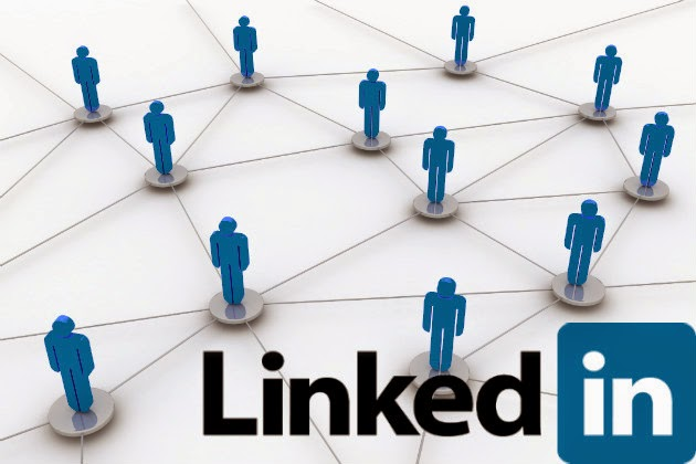 Tricks To Get Powerful Connection On LinkedIn