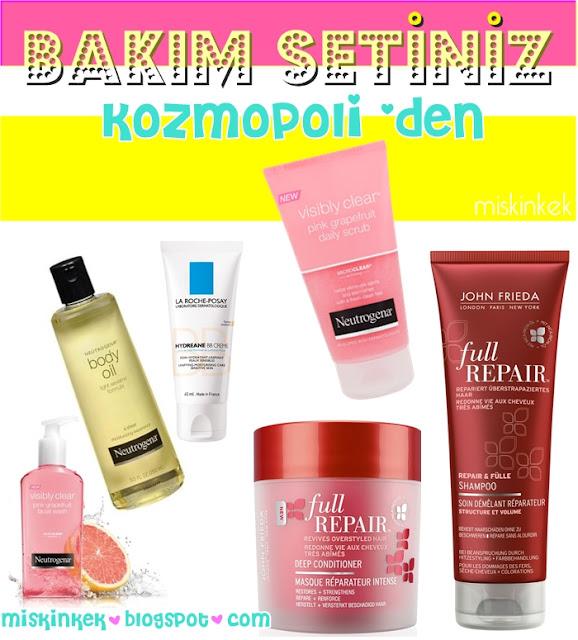 kozmopoli-com-blog-hediye-cekilisi-kampanya