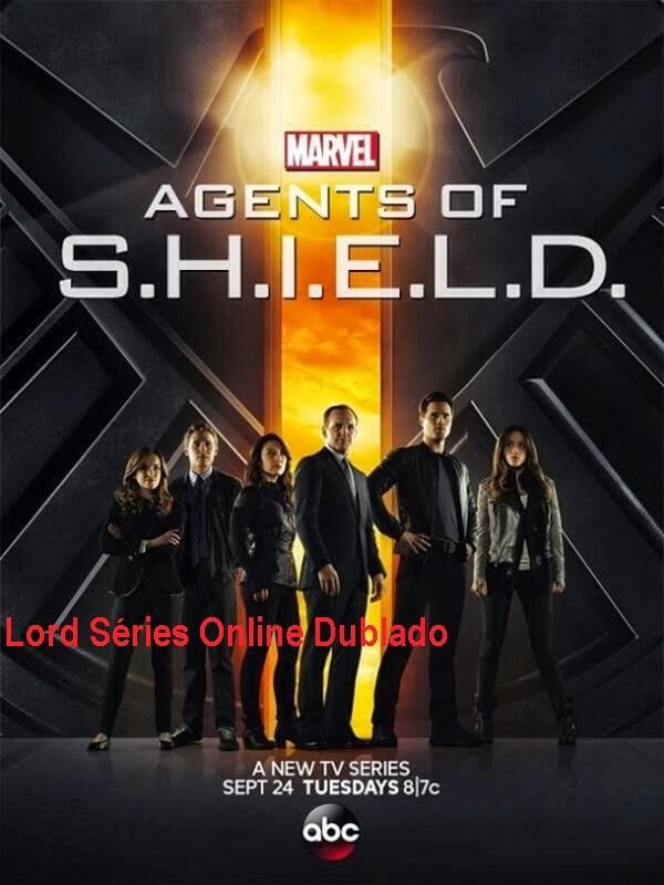 http://lordseriesonlinedublado.blogspot.com.br/2013/03/agents-of-s-h-i-e-l-d-1-temporada.html