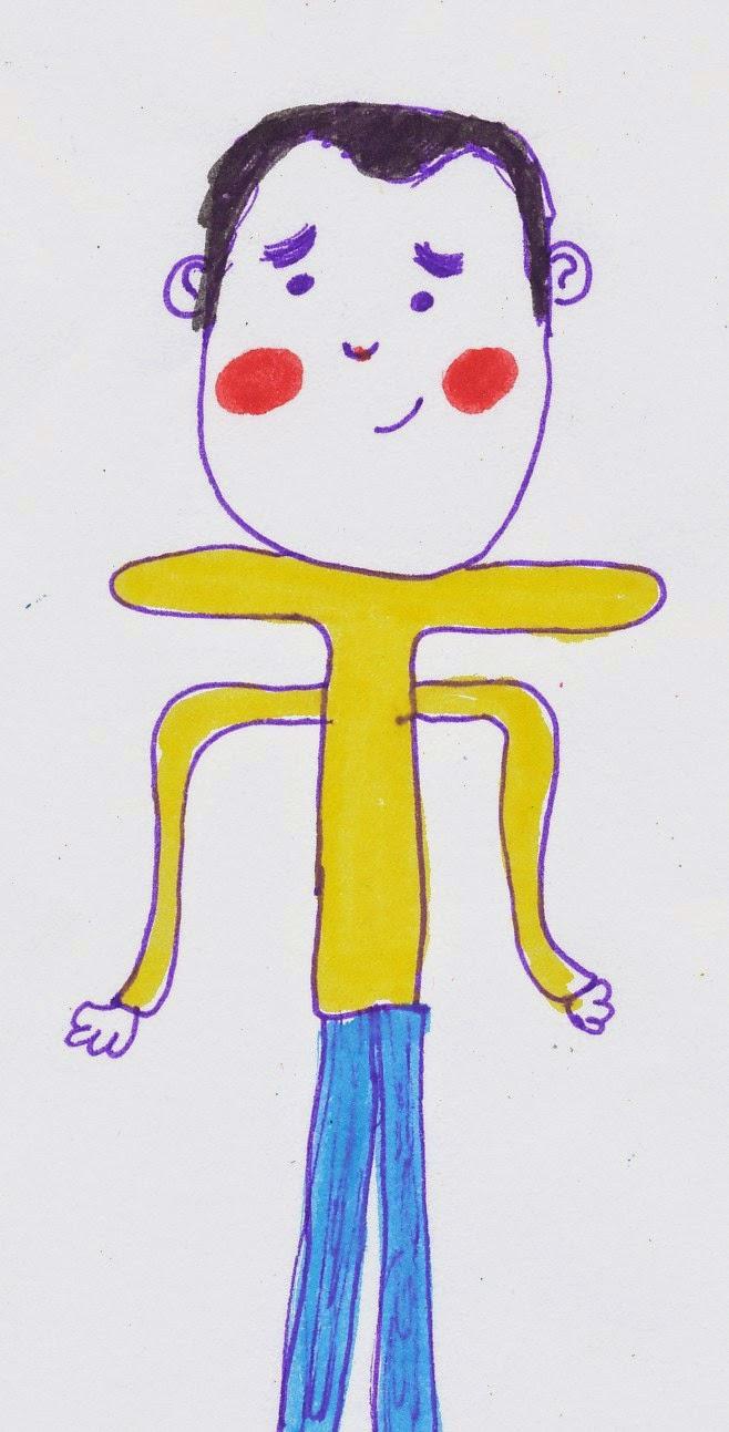 http://www.kalandraka.com/ga/coleccions/nome-coleccion/detalle-libro/ver/a-cocina-de-toto-murube/