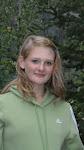 Jacquelyn (14)
