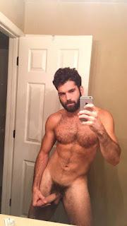 BigBoobs - sexygirl-HAIRY_MATURE_16%252C_10-725413.jpg