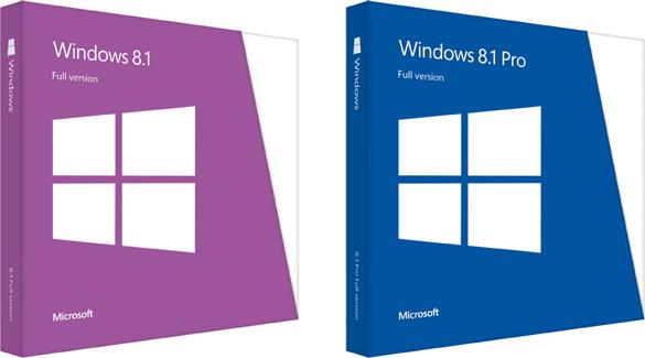 microsoft windows 8 product key generator
