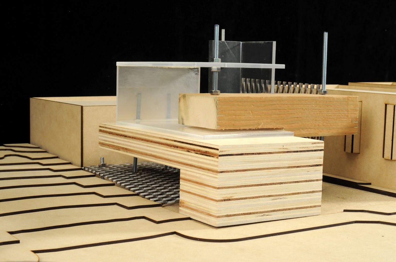 architecture model galleries architecture resumes 28 architecture model galleries architecture model materials