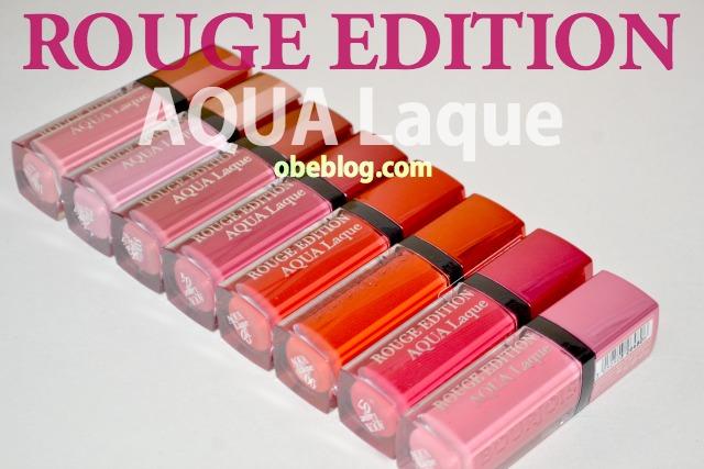 AQUA_LAQUE_BOURJOIS_07