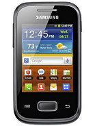 Mobile Price Of Samsung Galaxy Pocket