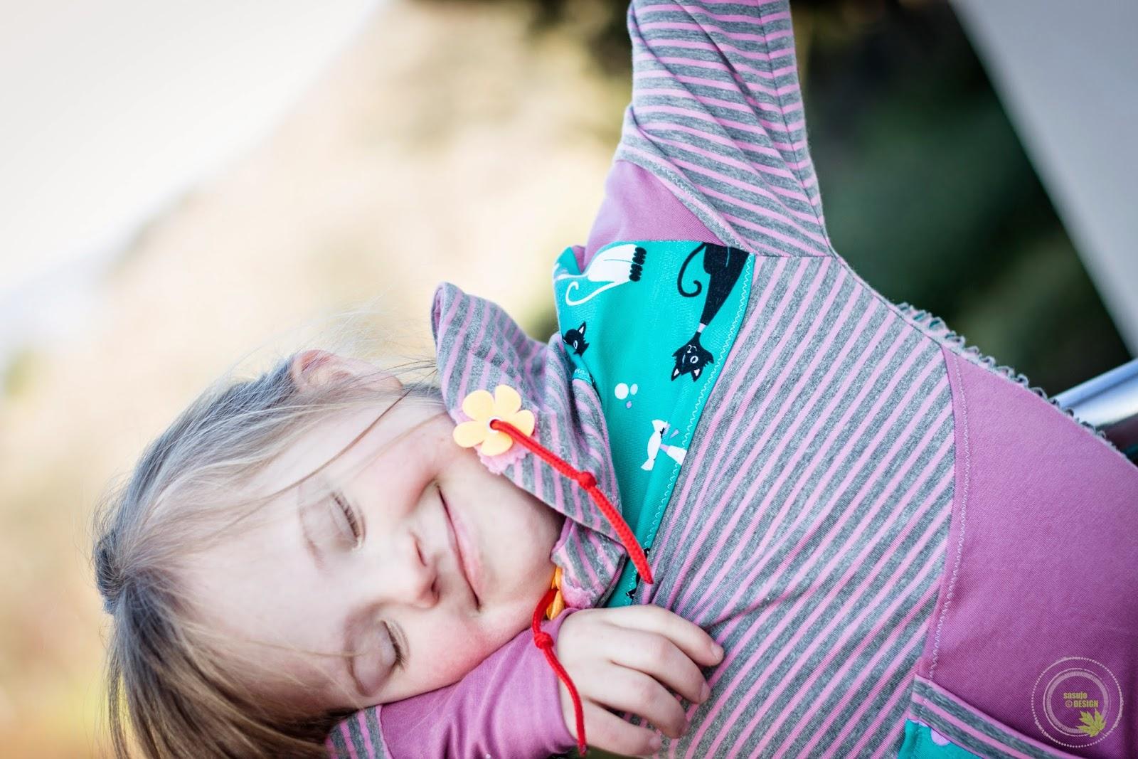 Für Kids Mütter Und Die Großen: Sasujo DESIGN -handmade: BeeStyle Kids Für Die Kleinen