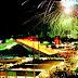 Prefeitura e Câmara realizam Festival de Sanfonas, Violas e Poesias em Campina Grande