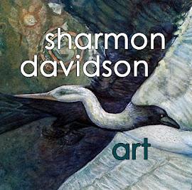 Sharmon Davidson