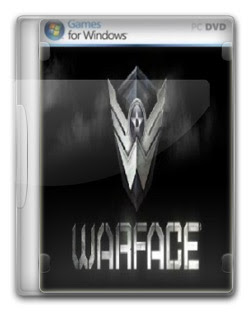 WarFace  PC 2012